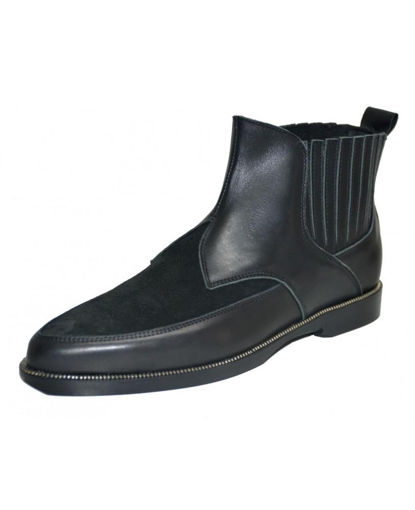 Boots Steelground Steelground noire Steelground noire noire Boots noire Boots Steelground noire Boots Steelground Boots sdrQthC