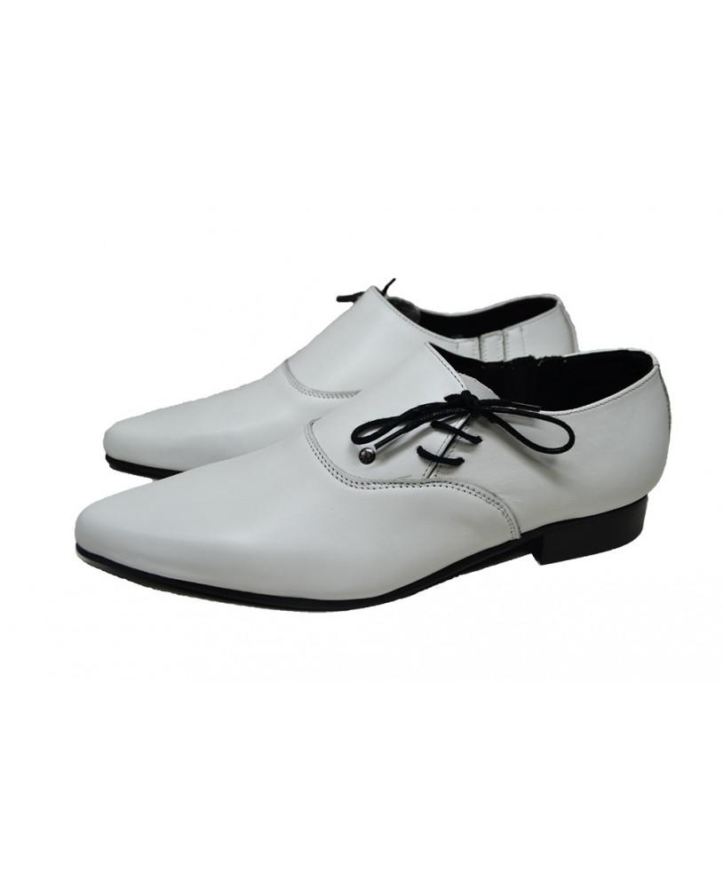 60s Mens Shoes | 70s Mens shoes – Platforms, Boots   AT vintagedancer.com
